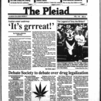 1993-11-05.pdf