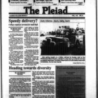 1993-11-12.pdf
