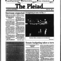 1993-12-03.pdf