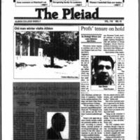 1994-01-21.pdf
