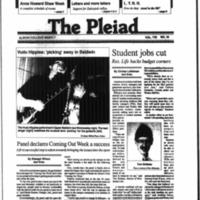 1994-02-11.pdf