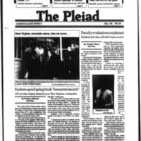 1994-03-25.pdf