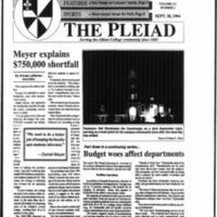 1994-09-30.pdf