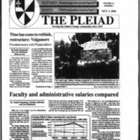 1994-10-07.pdf