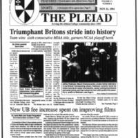 1994-11-11.pdf