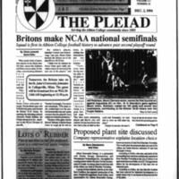 1994-12-02.pdf