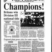 1994-12-13.pdf