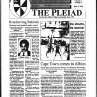 1995-02-03.pdf