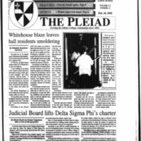 1995-02-24.pdf