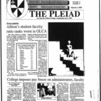 1995-03-03.pdf