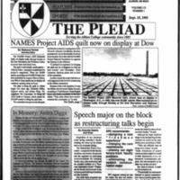 1995-09-15.pdf