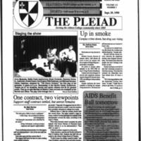 1995-09-29.pdf