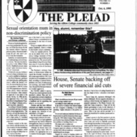 1995-10-06.pdf