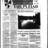 1995-11-03.pdf