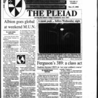 1995-11-17.pdf
