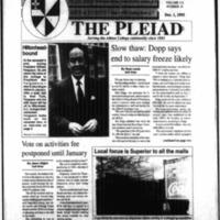 1995-12-01.pdf