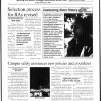 1996-02-02.pdf