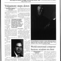 1996-02-16.pdf