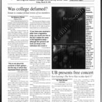 1996-03-29.pdf