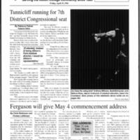 1996-04-19.pdf