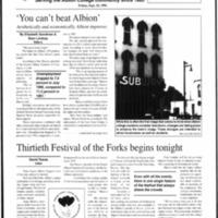 1996-09-20.pdf