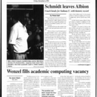 1996-12-06.pdf