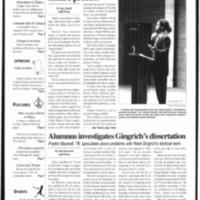 1997-02-07.pdf