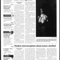 1997-02-14.pdf