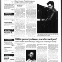 1997-02-28.pdf