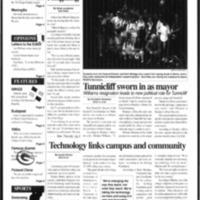 1997-03-21.pdf