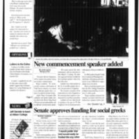 1997-04-04.pdf