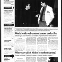 1997-04-18.pdf