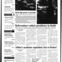 1997-04-25.pdf