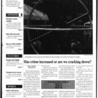 1997-09-26.pdf