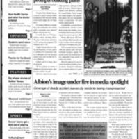 1997-10-03.pdf