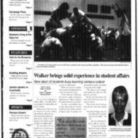 1997-10-10.pdf
