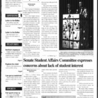 1997-10-31.pdf