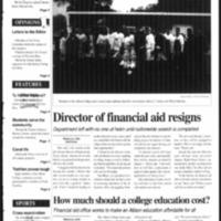 1997-11-07.pdf