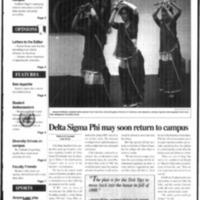 1997-11-14.pdf