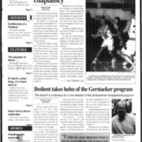 1998-01-30.pdf
