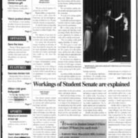 1998-02-20.pdf