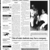 1998-02-27.pdf