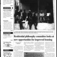 1998-03-27.pdf