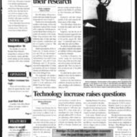 1998-04-03.pdf