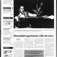 1998-04-17.pdf