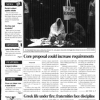 1998-04-24.pdf