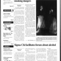 1998-10-02.pdf