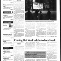 1998-10-23.pdf