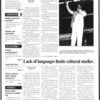 1998-11-06.pdf