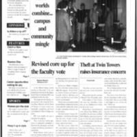 1998-11-20.pdf